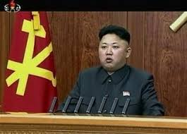 Kim: Killing My Uncle Made Country Stronger | Newser Mobile