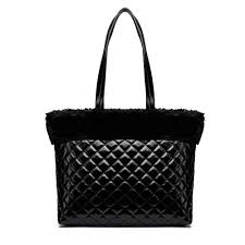 Miss Lulu <b>Pu Leather</b> Handbags <b>Women Winter</b> Stylish Top Handle ...