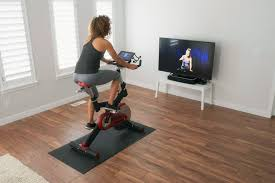 The 10 Best Indoor Cycling <b>Bikes</b> to Try at Home In 2020