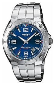 Наручные <b>часы CASIO EF</b>-<b>126D</b>-<b>2A</b> — купить по выгодной цене ...