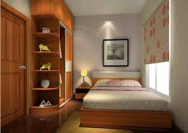 awesome bedroom ideas for a small bedroom 4854 for bedroom designs awesome great cool bedroom designs