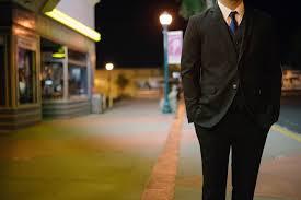 executive job search jobseeking ways to a job faster man 871960 1920