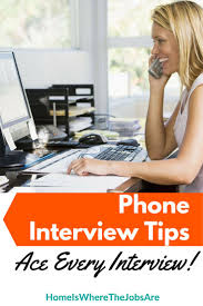 17 best ideas about telephone interview resume tips 17 best ideas about telephone interview resume tips interview questions and resume