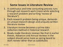 Writing Literature Reviews  A Guide for Students of the Social and Behavioral Sciences wikiHow