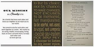 best images about mission statements classroom 17 best images about mission statements classroom mission statement personal goals and steve jobs