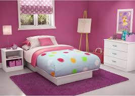 kids bed rooms brightly purple kids bedrooms brightly purple kids bedrooms and pure white bedroom white furniture kids
