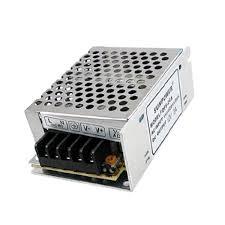 Amico <b>AC</b> 110/220V <b>DC 12V 2A 24W</b> Driver Power Supply ...