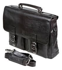 Купить <b>портфель milano black</b> 9276 от Sergio Belotti для мужчин в ...