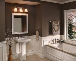 bathroom mirror light bathroom lighting bathroom mirrors lighting