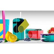 <b>Бутылка</b> Asobu <b>Juicy drink box</b> | Отзывы покупателей