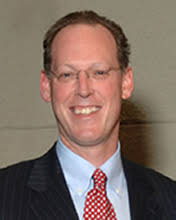 Dr. Paul Farmer - story1Pic1a