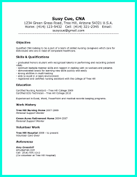 resume sample for high school students no experience it s not quite difficult to make can resume there are some good choices of cna
