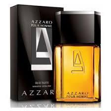 <b>Azzaro Pour Homme</b>, купить духи, отзывы и описание Pour Homme