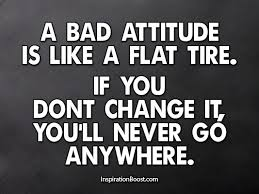 Attitude Quotes | Inspiration Boost | Inspiration Boost