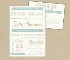 printable wedding invite templates katinabags com wedding invitation printable templates lionvid