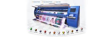 <b>Topinkjet printer spare</b> parts Store - Small Orders Online Store, Hot ...