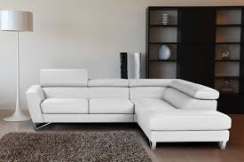 awesome italian leather modern sectional sofa for incredible sparta in sofas decorating best home decorators awesome italian sofas