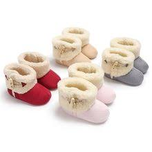 Kid <b>Winter Snow Boot</b> reviews – Online shopping and reviews for ...
