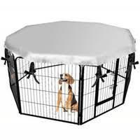 Wholesale <b>Folding Dog</b> Houses for Resale - Group Buy Cheap ...
