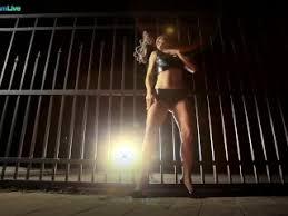Sandra Orlow Video - Sexvideosfree.cc