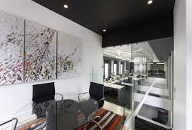 modern office building interior design amazing home office building