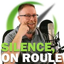 Silence On Roule