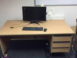 walmart office furniture. office work table desks ikea collapsible desk walmart furniture