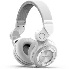 <b>BLUEDIO T2+</b> Turbine <b>Plus</b> Wireless Bluetooth Headset MP3 Player ...