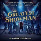 Soundtrack / The <b>Greatest</b> Showman (LP)