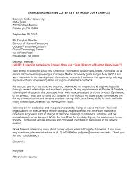dear human resources cover letters   Template