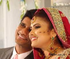 Maya Khan wedding picture with husband 2274. Maya Khan wedding picture with husband. Maya Khan wedding picture with husband. Views: 10525, Uploaded by marvi ... - Maya_Khan_wedding_picture_with_husband