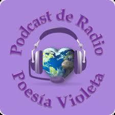 Poesía Violeta