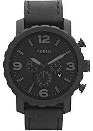 <b>Часы Fossil JR1354</b> - купить мужские наручные <b>часы</b> в Bestwatch.ru
