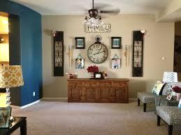 contemporary living room wall decor ideas pinterest pinterest living room wall home design decor ideas brown room pinterest walls