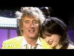 <b>Rod Stewart</b> - The Hits Live 2012-2018 PROSHOT - YouTube