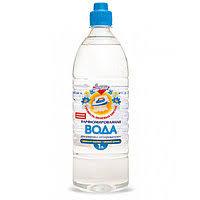 <b>Вода для утюга</b> в России. Сравнить цены, купить ...