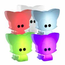 Уличные настольные <b>светильники</b> | Купить в интернет-магазине ...