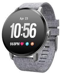 <b>Часы ColMi V11</b> — купить по выгодной цене на Яндекс.Маркете