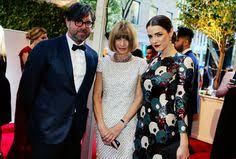 billy reid anna wintour and bee shaffer in marc jacobs anna wintour office google