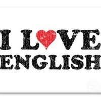 English for Teachers & Students   VK