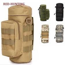 <b>Adjustable Combat</b> Sling Telescopic <b>Tactical Pistol</b> Hand <b>Gun</b> ...