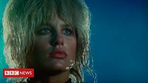 <b>Blade Runner</b>: How well did the film predict 2019's tech? - BBC News