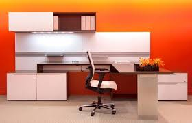 latest office furniture. groupe lacasse nex series latest introduction office furniture