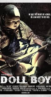 <b>Doll</b> Boy (2010) - IMDb