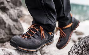 <b>Men's hiking shoes</b> – Buy <b>hiking shoes</b> – JACK WOLFSKIN