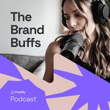 The Brand Buffs