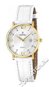 <b>Festina 16479.3</b>   F16479/3