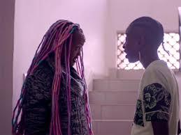 Kenya lifts ban on Rafiki, <b>making</b> it eligible for Oscars - The Globe ...