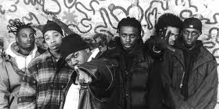 Soul Music and Sirens: The Story Behind the <b>Wu</b>-<b>Tang Clan's</b> '36 ...