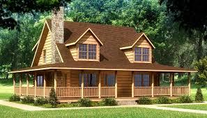 Log Cabin Home House Plans Log Cabin Homes Interior  cabin plans    Log Cabin Home House Plans Log Cabin Homes Interior